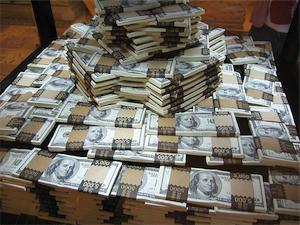 10000000000 dollars tax free yeah