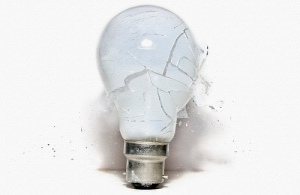 Most innovation programs are broken