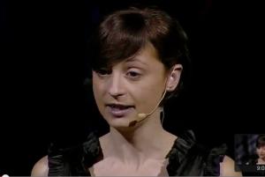 Catarina Mota on TED.com