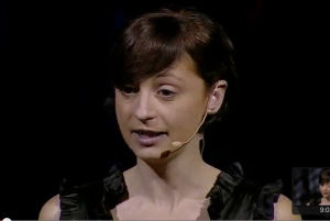 Catarina Mota on TED.com