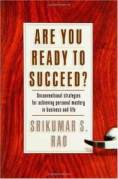 Are You Ready to Succeed