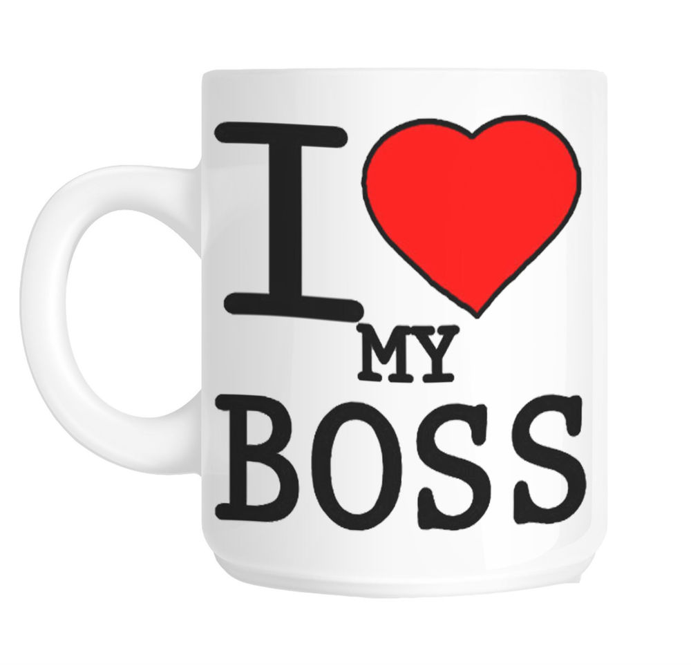 my boss and i 12062018  53 what is wrong with me i'm falling in love with my boss 54 can i make my boss totally fall in love with me 55 how to know if your boss is attracted.